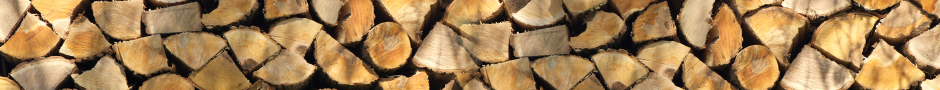Holtz Firewood Delivery Information
